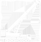 white_crane_clip_art_icon